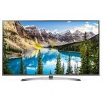TELEVISION LED LG 75 SMART TV ULTRA HD WEB0S 3.54K IPS 120 HZ ACTIVE HDR - TiendaClic.mx