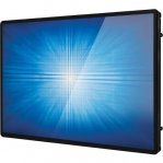 2293L 21.5 INCH WIDE FHD LCD OPEN FRAME VGA DISPLAY PORT VIDEO :: Tienda Clic, computadoras, consumibles y productos de computacion línea