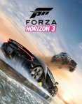 XBOX ONE FORZA HORIZON3-X1 SPANISH LATAM NA ONLY BLU-RAY - TiendaClic.mx