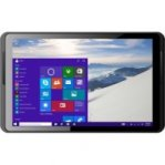 "TAB TRAVELLER 10.1""IPS 1280*800 2/32GB W10 INTEL 2CAM - TiendaClic.mx"