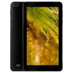 TABLET 7 BLECK/ ACTECK  BE CLEVER IPS/ QUAD CORE/ 1GB RAM/ 8GB ROM/ 5MP + 2MP/ 2500MAH/ ANDROID GO/ NEGRO - TiendaClic.mx