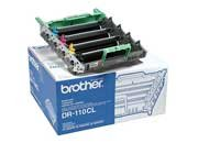 TAMBOR BROTHER HL4000 - MFC/DCP9000 - TiendaClic.mx