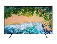 "SAMSUNG SMART TV 58""LED SERIE NU7100 UHD 3840 X2160 3HDMI 2USB - TiendaClic.mx"