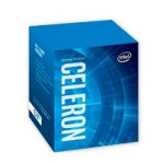 CPU INTEL CELERON DUAL CORE G3930 S-1151 7A GENERACION 2.9GHZ 2MB 51W GRAFICOS HD610 350MHZ PC ITP - TiendaClic.mx