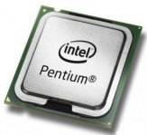 CPU INTEL PENTIUM G4600/ 3.6 GHZ/ SOCKET LGA 1151/ 3MB - TiendaClic.mx