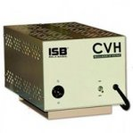 REGULADOR SOLA BASIC ISB CVH 3000 VA, FERRORESONANTE 2 FASES, 220 VOLTS - 3 - TiendaClic.mx