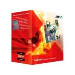 AMD APU A6 3500 3 CORES 2.1 GHZ 3MB 65W S-FM1 VIDEO HD 6530D - TiendaClic.mx