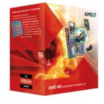 AMD APU A8 3850 4 CORES 2.9 GHZ 4MB 100W S-FM1 VIDEO HD 6550D - TiendaClic.mx