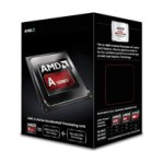 CPU AMD APU A6-7400K S-FM2 3.9GHZ CACHE 1MB 2CPU 4GPU CORES / GRAFICOS RADEON CORE R5 PC - TiendaClic.mx