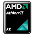 AMD ATHLON II 270 2 CORES 3.4 GHZ 2MB 65W S-AM3 CAJA - TiendaClic.mx