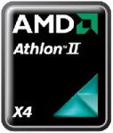 AMD ATHLON II X4 645 3.1 GHZ 2MB 95W S-AM3 CAJA - TiendaClic.mx