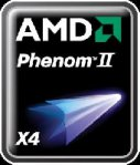 AMD PHENOM II X4 970BE 3.5 GHZ 8MB 125W S-AM3 CAJA - TiendaClic.mx