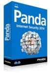 ANTIVIRUS PANDA INTERNET SECURITY 2014 (10 LICENCIAS 1 AÑO), CAJA - TiendaClic.mx