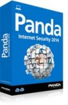 ANTIVIRUS PANDA INTERNET SECURITY 2014 (5 LICENCIAS, 1 AÑO), CAJA - TiendaClic.mx