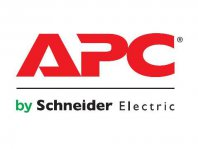 APC SMART-UPS SRT 3000VA RM 120V - TiendaClic.mx