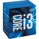 CPU INTEL CORE I3-7100 S-1151 7A GENERACION 3.9 GHZ 3MB 2 CORES GRAFICOS HD 630 350 MHZ PC - TiendaClic.mx