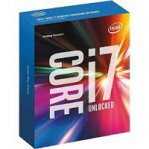 CPU INTEL CORE I7-7700K S-1151 7A GENERACION 4.2 GHZ 8MB 4 CORES GRAFICOS HD 630 PC/GAMER/ALTO RENDIMIENTO SIN DISIPADOR - TiendaClic.mx