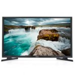 TELEVISION LED SAMSUNG 43 SMART BIZ TV SERIE 43BENE, FULL HD 1,920 X 1080, WIDE COLOR, 2 HDMI, 1 USB - TiendaClic.mx