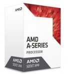 AMD CPU AMD A-SERIES A8 9600 4.2 GHZ 65W SOC AM4 - TiendaClic.mx