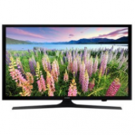 "SAMSUNG PANTALLA 43"" SMART  + SOPORTE MOVIBLE INCLINACION 10"" A 70"" - TiendaClic.mx"