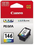 CARTUCHO CANON CL-146 COLOR COMPARIBLE CON MG2410 - TiendaClic.mx