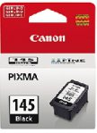 CARTUCHO CANON PG-145 NEGRO COMPARIBLE CON MG2410 - TiendaClic.mx