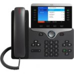 CISCO IP PHONE 8841 . - TiendaClic.mx