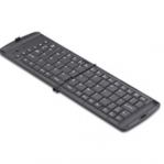 VERBATIM WIRELESS BT TECLADO MOBILE NEGRO - TiendaClic.mx