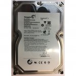 DISCO DURO INTERNO SEAGATE 1TB 3.5 ST31000424CS 64MB 5900RPM NEWPULL - TiendaClic.mx