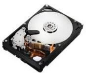 DISCO DURO PC 2 TB SATA2 5400 RPM - TiendaClic.mx