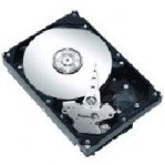 DISCO DURO PC 3 TB SATA2 5400 RPM - TiendaClic.mx
