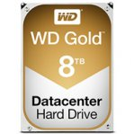 DD INTERNO WD GOLD 3.5 2TB SATA3 6GB/S 128MB 7200RPM 24X7 HOTPLUG P/NAS/NVR/SERVER/DATACENTER - TiendaClic.mx