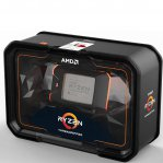 CPU AMD RYZEN THREADRIPPER 2970WX 3.0GHZ 24 CORES STR4 (YD297XAZAFWOF) - TiendaClic.mx