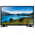 "SAMSUNG PANTALLA LED 40"" FHD   CABLE V7 HDMI 1.8 MTS  - TiendaClic.mx"