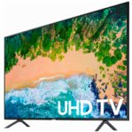 TELEVISION LED SAMSUNG 43 SMART TV SERIE 43J5290, FULL HD 1,920 X 1080, WIDE COLOR, 2 HDMI, 1 USB - TiendaClic.mx