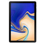TABLET SAMSUNG GALAXY TAB S4 10.5 PULGADAS 64 GB WIFI SM-T830 ANDROID 8.1 NEGRO VEL 2.35 GHZ S PEN - TiendaClic.mx