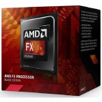 CPU AMD FX-SERIES X8 FX-8300 3.3GHZ 95W SOC AM3+ CJA (FD8300WMHKBOX) - TiendaClic.mx