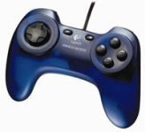 GAME PAD LOGITECH PRECISION USB. - TiendaClic.mx