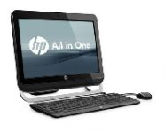 HP PRO 1005 E-450 1.65GHZ/2GB/500GB/SLIMDVD/18.5/FREEDOS - TiendaClic.mx