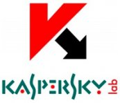 KASPERSKY INTERNET SECURITY - MULTIDISPOSITIVOS / 3 USER / RENOVACION / 1 AÑO / CAJA - TiendaClic.mx