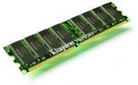 MEMORIA DDR2 1 GB PC667 MHZ P/IBM KINGSTON - TiendaClic.mx