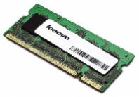 MEMORIA LENOVO SODIMM 4GB PC-12800 DDR3-1600 ( 0A65723 ) THINKPAD O THINKCENTRE *REVISAR MODELOS - TiendaClic.mx