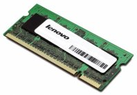MEMORIA LENOVO SODIMM 8GB  PC-12800 DDR3-1600 (0A65724) THINKPAD O THINKCENTRE *REVISAR MODELOS - TiendaClic.mx