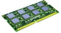 MEMORIA SODIMM DDR2 2GB PC667 MHZ P/APPLE KINGSTON - TiendaClic.mx