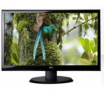 "Monitor AOC e950Swn LED 18.5"", Widescreen,Negro - TiendaClic.mx"