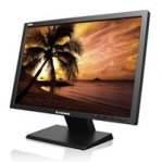 MONITOR LED LENOVO THINKVISION E2054 19.5 WIDE 1440X900 BACKLIT PANEL VGA ENERGY STAR - TiendaClic.mx