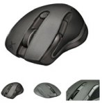 MOUSE INALAMBRICO TOUCH VIRTUAL PARA WINDOWS 8 - TiendaClic.mx