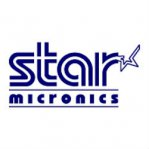 POWER STUB STAR MICRONICS - TiendaClic.mx