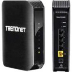 ROUTER GIGABIT WIRELESS N300 4 PORTS GIGABIT - TiendaClic.mx
