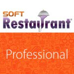SOFT RESTAURANT 9.5 PROFESSION . - TiendaClic.mx